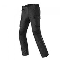 Pantaloni Clover Scout 3 Short Nero