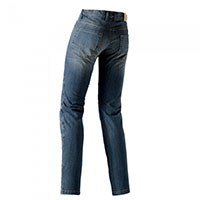 Clover Sys Pro Jeans Dark Blue
