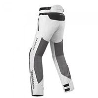 Pantalone Clover Ventouring 3 Wp Nero Grigio