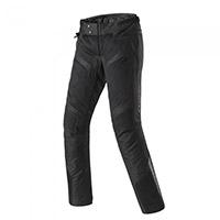 Pantalone Clover Ventouring 3 Wp Short Nero