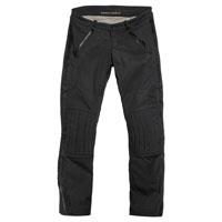 Pantalon Dainese Alger Noir