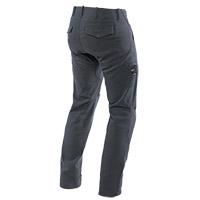 Dainese Chinos Jeans Blue