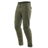 Dainese Chinos Jeans Olive