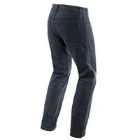 Dainese Classic Regular Jeans Blue