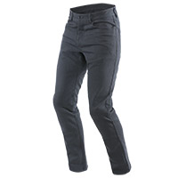 Dainese Classic Slim Jeans Blue