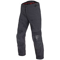 Dainese D-cyclone Goretex 2l Pants