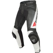 Dainese Delta Pro C2 Leather Pant