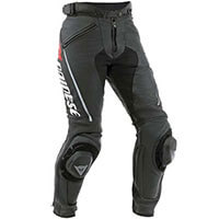 Dainese Pro C2 Lady Pelle Nero Donna