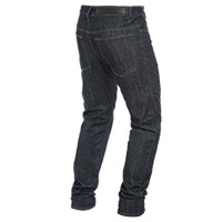 Jeans Dainese Denim Regular azul