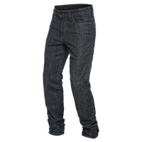 Dainese Denim Regular Jeans Blue