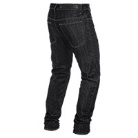 Jeans Dainese Denim Regular negro