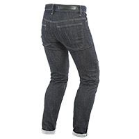 Jeans Dainese Denim Slim Blu