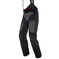 Pantaloni Dainese D-explorer 2 Ebony Nero