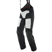 Dainese D-explorer 2 Pants Peyote Black