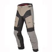 Pantalone Dainese D-explorer Gore-tex® Short/tall Peyote