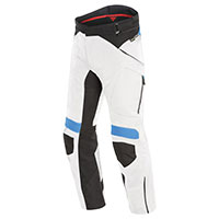 Dainese Dolomiti Gore-tex Pants Gray Black Blue