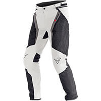 Dainese Drake Super Air Lady Tex Donna