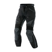 Dainese Horizon Pelle-tex Lady Donna