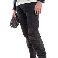 Dainese Pomice72 Jeans - 4