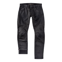 Dainese Jeans Pomice72