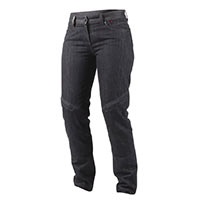 DAINESE QUEENSVILLE REG.LADY JEANS