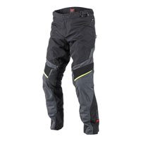Pantaloni Dainese Ridder D1 Gore-tex
