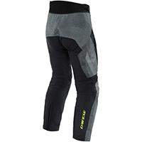 Pantaloni Dainese Solarys Antracite Giallo Fluo