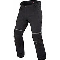 Dainese Stockholm D-dry Pants Black