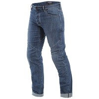 Dainese Tivoli Regular Jeans Medium