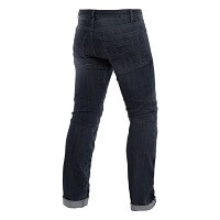 Dainese Tivoli Regular Jeans Scuro
