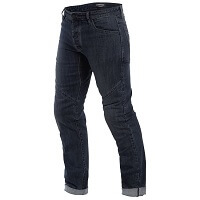 Dainese Tivoli Regular Jeans Dark