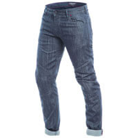 Dainese Todi Slim Jeans Light Blue