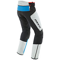 Dainese Tonale D-dry Pants Blue Grey