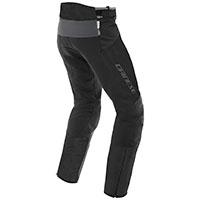 Dainese Tonale D-dry Pants Black
