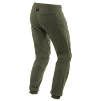 Dainese Trackpants Pants Olive