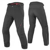 Dainese Pantalone Travelguard Gore-tex®