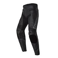 Eleveit Pro Slider Pants Black