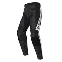 Eleveit Pro Slider Pants Black White