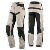 Hebo Pant Syncro Lady Donna