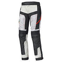 Held 2in1 Aerosec Gore-tex® Pants Gray Red