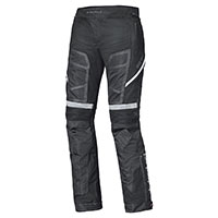 Held 2in1 Aerosec Gore-tex® Pants Black White