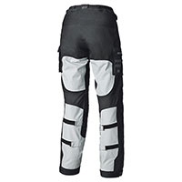 Held Atacama Gore-tex Pants Grey