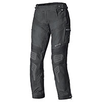 Held Atacama Gore-tex Pants Black