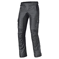 Held Bene Gore-tex® Pants Black