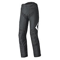 Held Telli Gore-tex® Pants Black