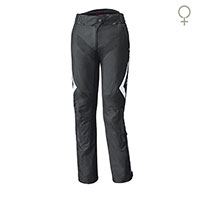 Held Telli Gore-tex® Lady Pants Black