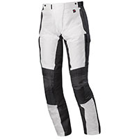 Held Torno 2 Gore-tex Pants Gray Black