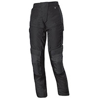 Held Torno 2 Gore-tex Pants Black