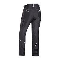 Ixon Balder Pants Black