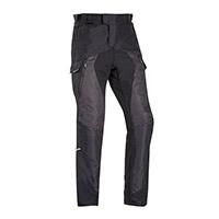 Pantaloni Ixon Balder Nero